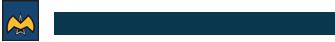 Mohawk Arms Logo